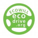 Ecowill_logo