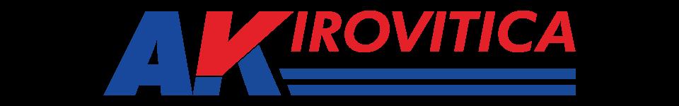 akvtc-logo