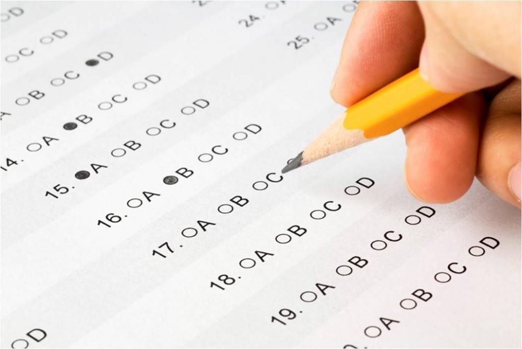 online-test-ilustracija