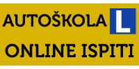 Online ispiti