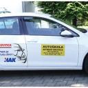 Autoklub Virovitica – Popust na B kategoriju – 5695kn