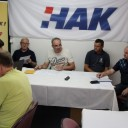 Mirko Šimić i dalje predsjednik AK Virovitica