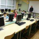 U Nazorima održan biciklistički ispit za učenike 5. i viših razreda