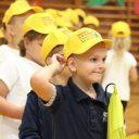 POČELA NASTAVA Prvi dan škole uz suze, smijeh i velika očekivanja