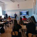 Policija i Autoklub Virovitica i dalje mlade educiraju o sigurnom sudjelovanju u prometu